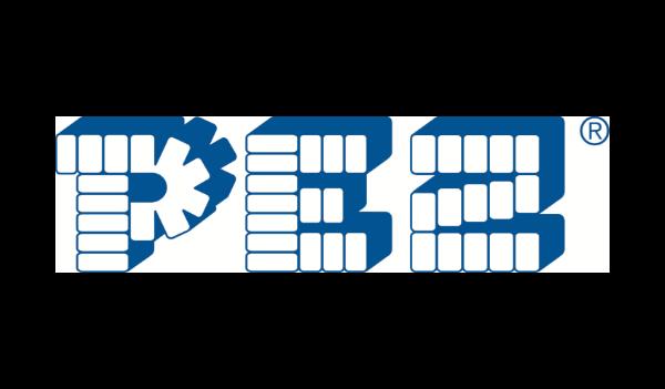 PEZ Logo
