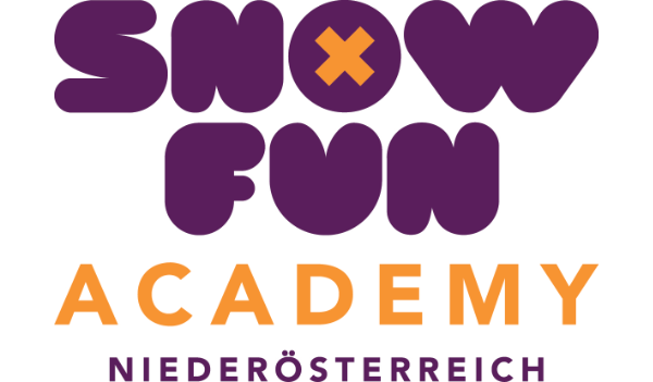 Snow Fun Academy