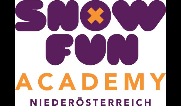 Snow Fun Academy